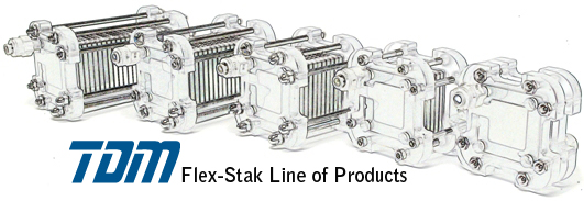 The Flex Stak Exemplifies Latest Fuel Cell Technologies With Highest Quality Materials Manufactured By Leaders In Industry